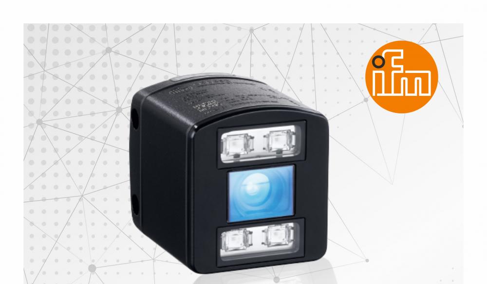 Inteligentne systemy wizyjne 3D monitorują każdy detal