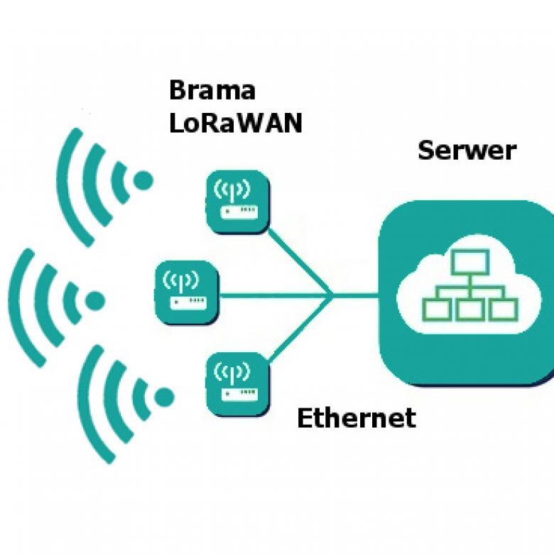 LoRaWAN w świecie IoT z Adeunis
