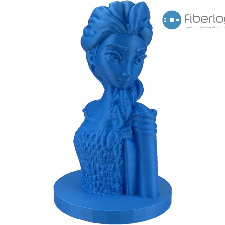 Materiały dizajnerskie do druku 3D