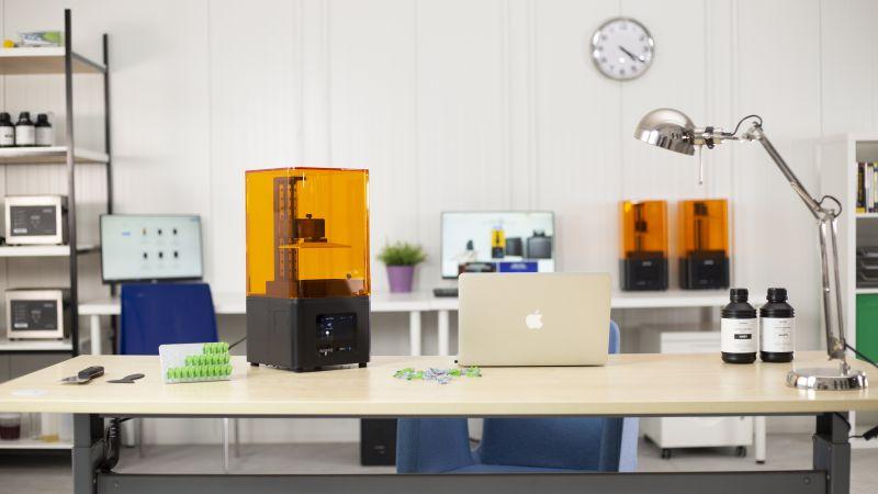 Mity Dotyczące druku 3D