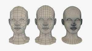 Słowniczek druku 3D
