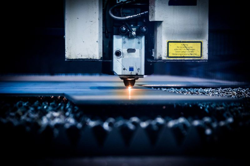 Podstawy CNC - Poprawne programowanie